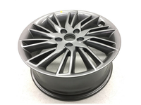 Hyundai Veloster Alloy Wheel,Special Edition RE:MIX - 2VF40-AB020