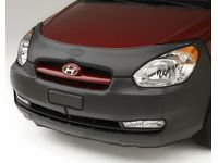 Hyundai Front End Mask,3 Door,Carbon Fiber - U8250-1E310