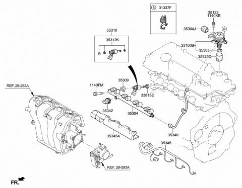 2012 Hyundai Veloster Engine Diagram Wiring Diagram Log Gear Build Gear Build Superpolobio It