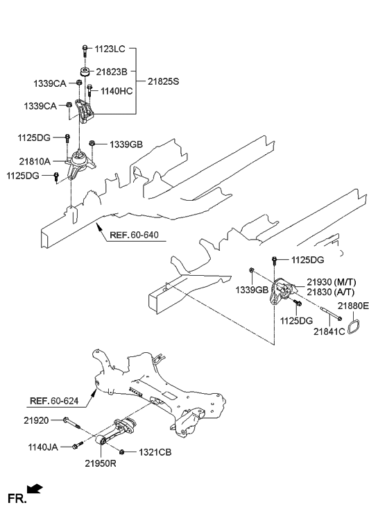 Hyundai Accent Engine Diagram as well T5342989 Air intake hose 89 3 3 v6 ciera also Hyundai Sonata Fuse Box Diagram together with 10551 How Install Backup Camera Your Veloster likewise RepairGuideContent. on 2014 hyundai tucson