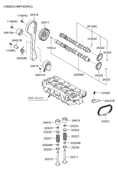 Resource T D Amp S L Amp R D Bbb E C E A D Cf Fb Ccbe C Bc A A B E Bb Eadfbdc C Ee Ccfe on 2002 Hyundai Accent Parts Diagram