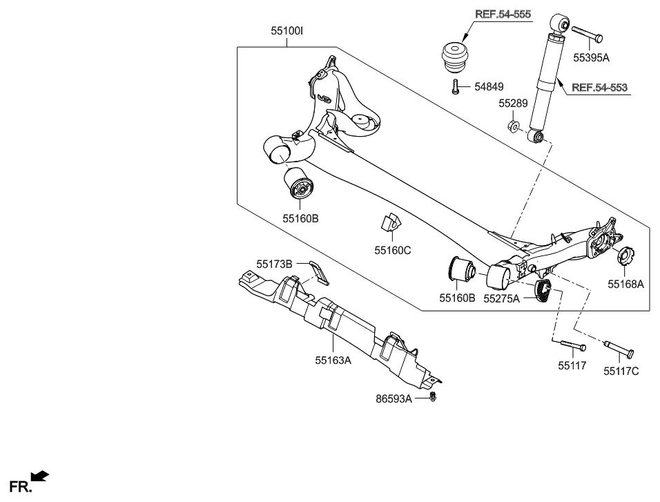 2013 Hyundai Elantra Gt Wiring Diagram : Hyundai elantra gt parts diagram imageresizertool