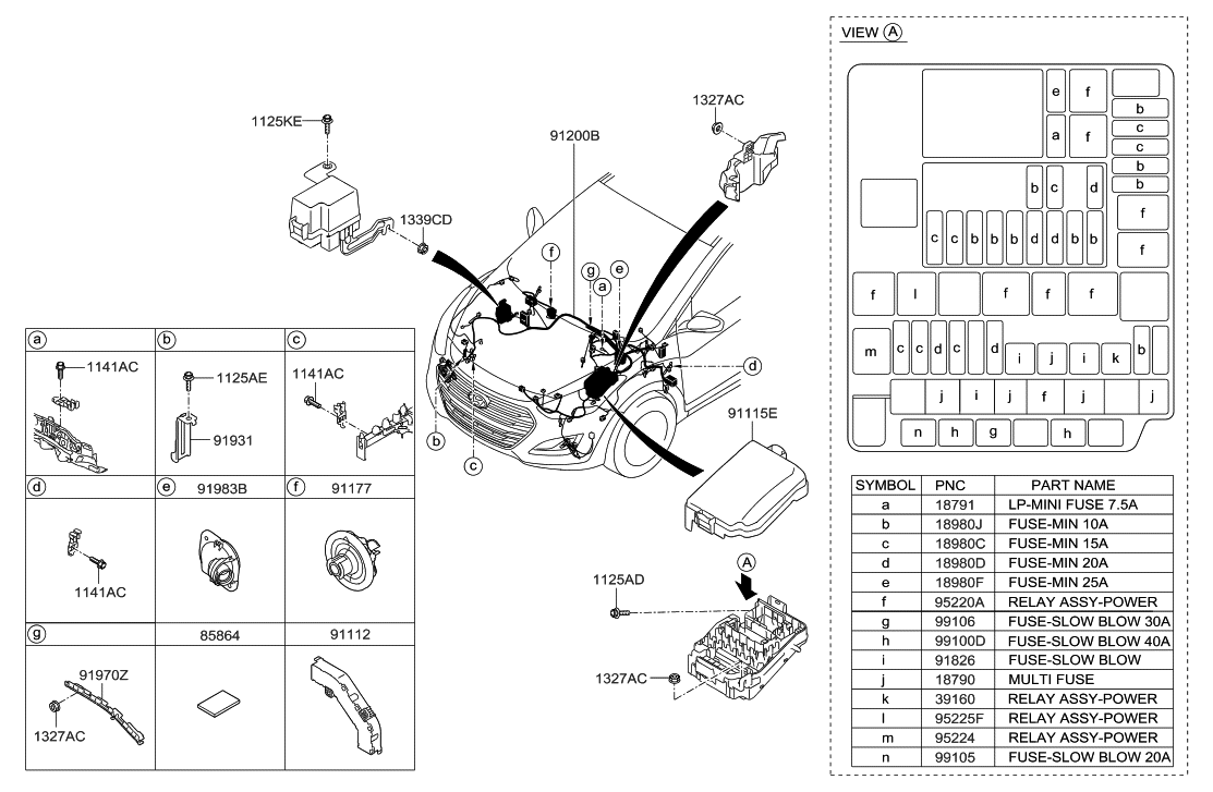 DIAGRAM] Wiring Diagram For 2005 Elantra Gt FULL Version HD Quality Elantra  Gt - NEESCOSCHEMATIC4206.FISIOBENESSERESEGRATE.ITfisiobenesseresegrate.it