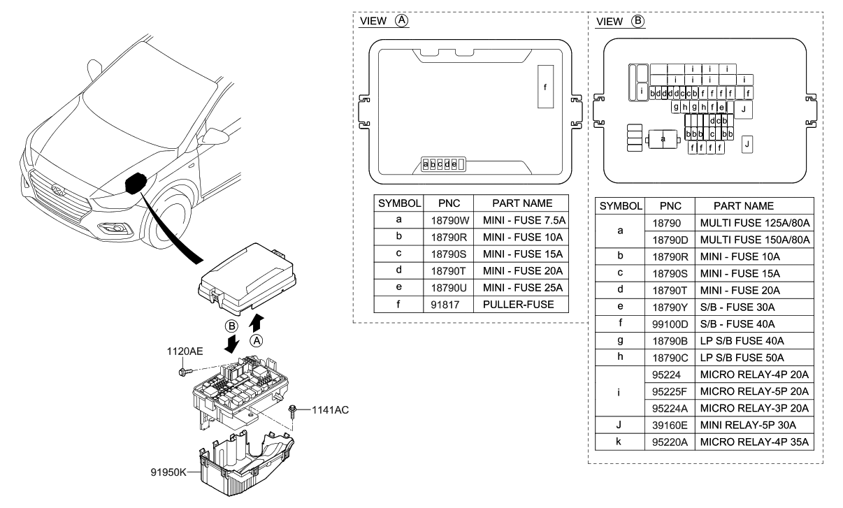 THERMOSTAT WIRING DIAGRAM D R B C - Auto Electrical Wiring ... on