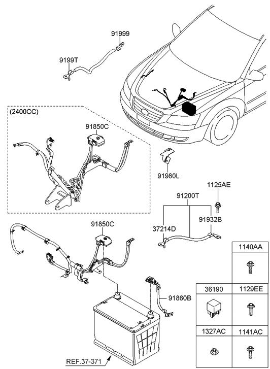Volvo Penta Wiring Diagram on mercruiser 3.0 diagram, ford 3.0 diagram, omc cobra 3.0 diagram, toyota 3.0 diagram,
