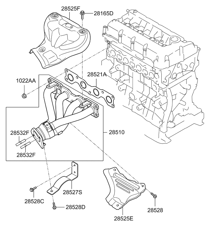 2012 Hyundai Sonata L4 2 4l Serpentine Belt Diagram additionally P 0996b43f80e650a5 likewise SE in addition 231884627304 as well Rear Axle. on 2007 hyundai santa fe accessories