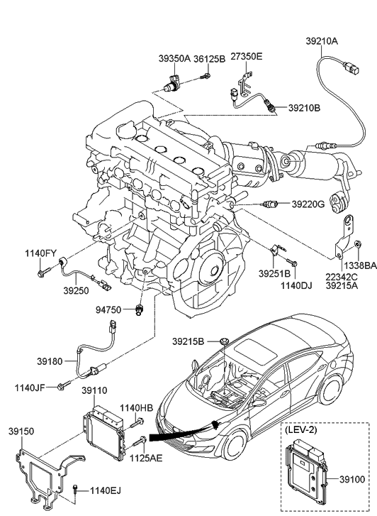 2013 hyundai elantra engine diagram - 1986 ford f150 fuse diagram list data  schematic  big-data-2.artisticocatalano.it