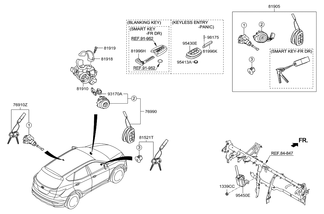 Hyundai Santa Fe 4 Cyl Engine Diagram Wiring Library