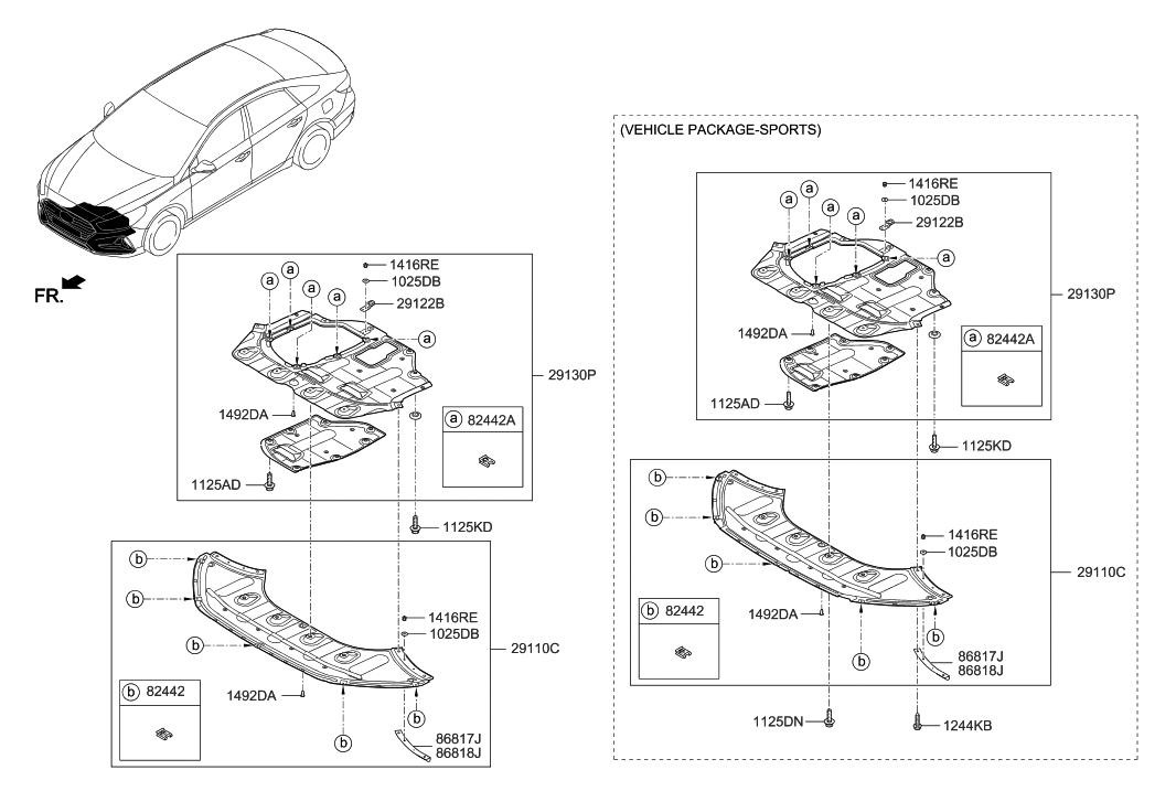 hyundai sonata gdi engine diagram  hyundai  auto wiring