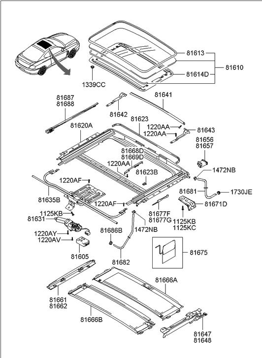DIAGRAM] Wiring Diagram Hyundai Tiburon 2003 FULL Version HD Quality Tiburon  2003 - INVISIBLEBOOKING.DUNAMIX.FRinvisiblebooking.dunamix.fr