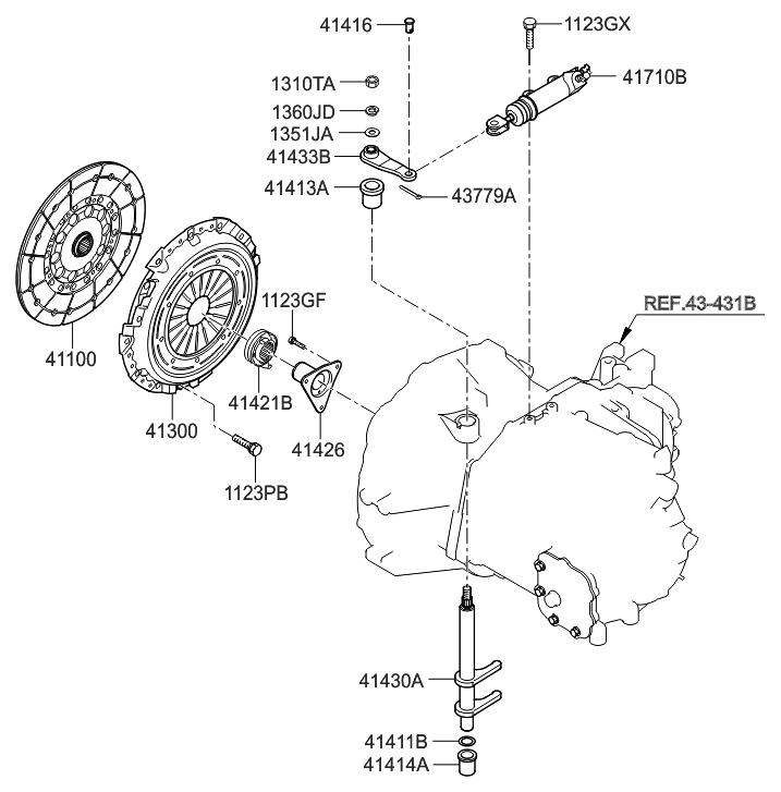 Hyundai Genesis 3 8 Engine Diagram Hyundai Auto Wiring