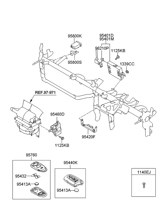 2014    DME    CODES FOR ORTHOPEDICS  Auto Electrical    Wiring       Diagram