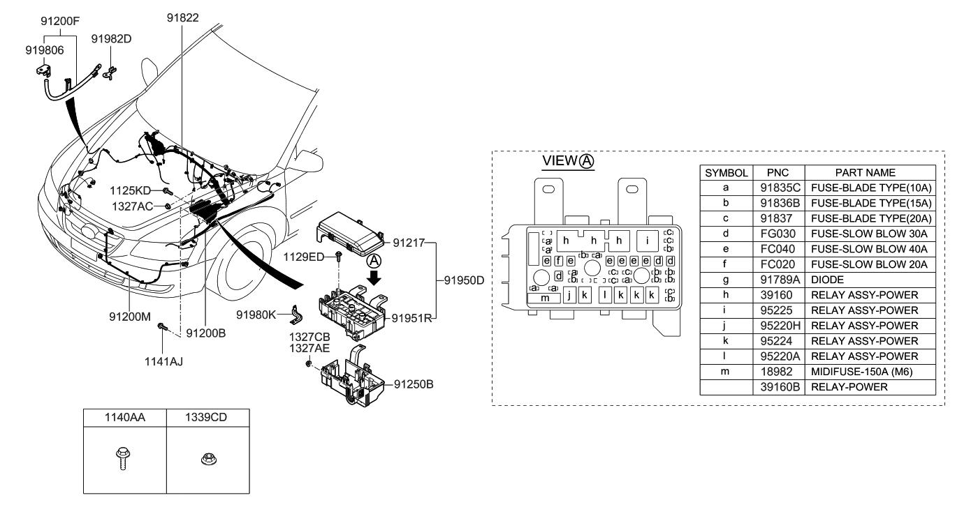 Wiring Diagram For Hyundai Elantra on 2005 chevrolet malibu wiring diagram, 2005 mitsubishi endeavor wiring diagram, 2005 chevrolet tahoe wiring diagram, 2005 subaru wrx wiring diagram, 2005 gmc denali wiring diagram, 2007 hyundai entourage wiring diagram, 2007 hyundai santa fe wiring diagram, 2005 cadillac deville wiring diagram, 2005 volkswagen beetle convertible wiring diagram, 2006 hyundai santa fe wiring diagram, 2005 volvo xc90 wiring diagram, 2005 hummer h2 wiring diagram, 2009 hyundai santa fe wiring diagram, 2005 chevy tahoe wiring diagram, 2005 ford explorer sport trac wiring diagram, 2005 chevrolet 1500 wiring diagram, 2005 ford super duty wiring diagram, 2002 hyundai santa fe wiring diagram, 2003 hyundai santa fe wiring diagram, 2005 pontiac grand am wiring diagram,