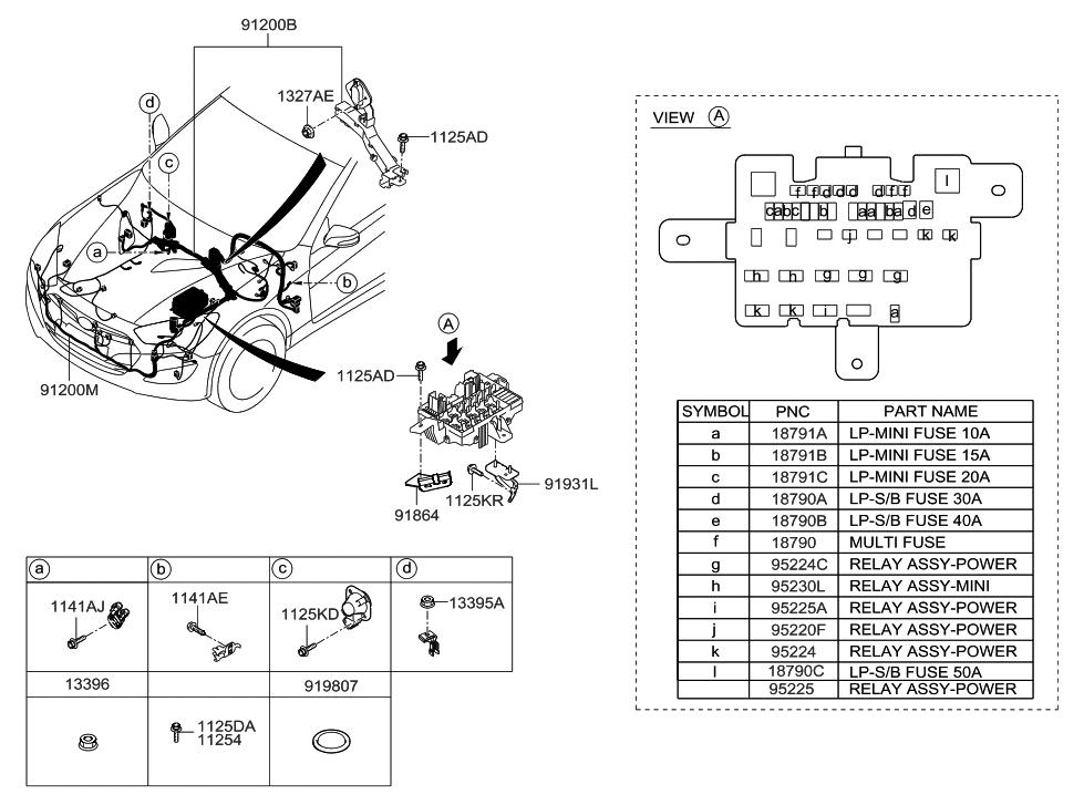 DIAGRAM] 2010 Hyundai Genesis Wiring Diagram FULL Version HD Quality Wiring  Diagram - 135165.ACCNET.FRFord 8210 Wiring Diagram - accnet.fr