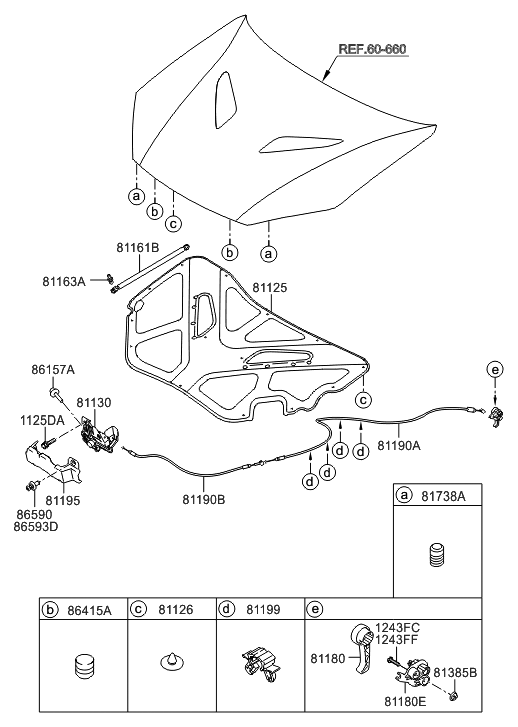 2012 hyundai genesis engine diagram