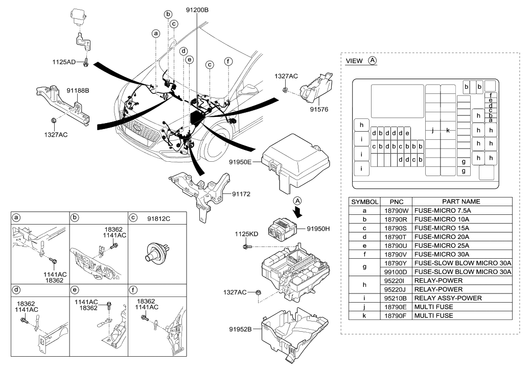 Radio Wiring Diagram For Hino on ford explorer, delco car, ford expedition, delco electronics, ford f250, toyota tundra, bmw e36, ford mustang, pontiac grand prix, gm delco,