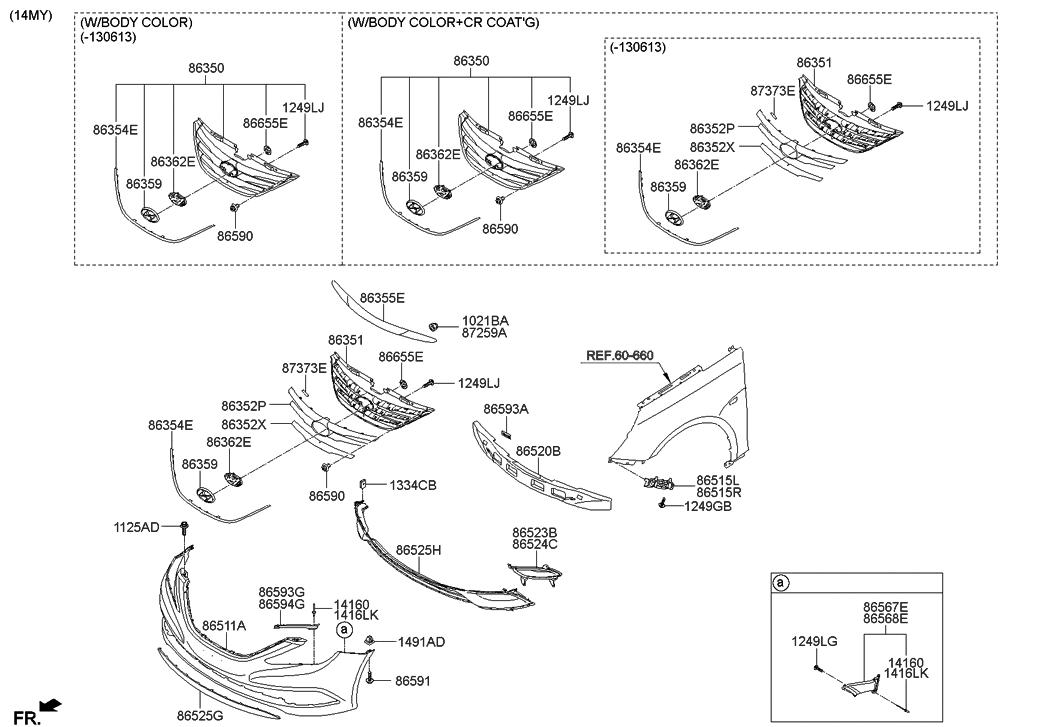 2011 hyundai sonata parts diagram  u2022 wiring diagram for free