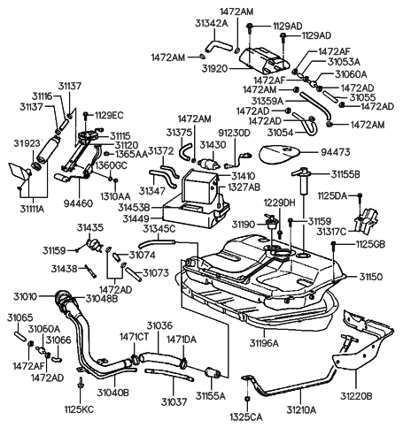 Hyundai Accent 1 6 Engine Kia Soul Wiring Diagram ~ Odicis