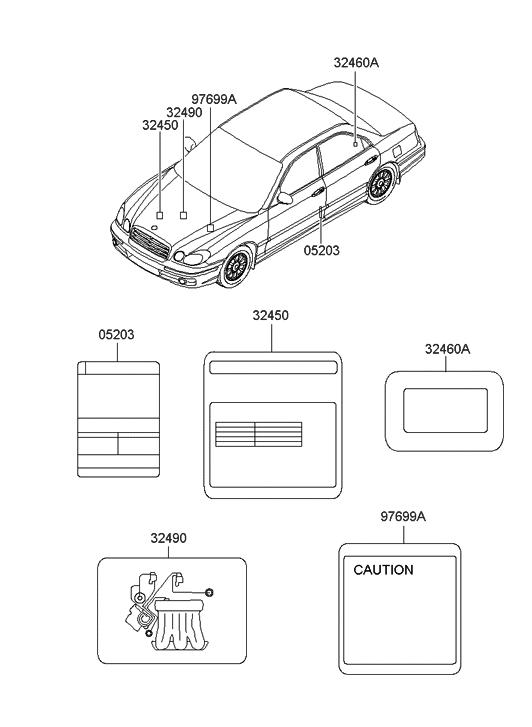 Resource T D Amp S L Amp R D Bbb E C E A D Cf Fb Cb Bc B A Cf D Eecf on 2002 Hyundai Sonata Window Regulator