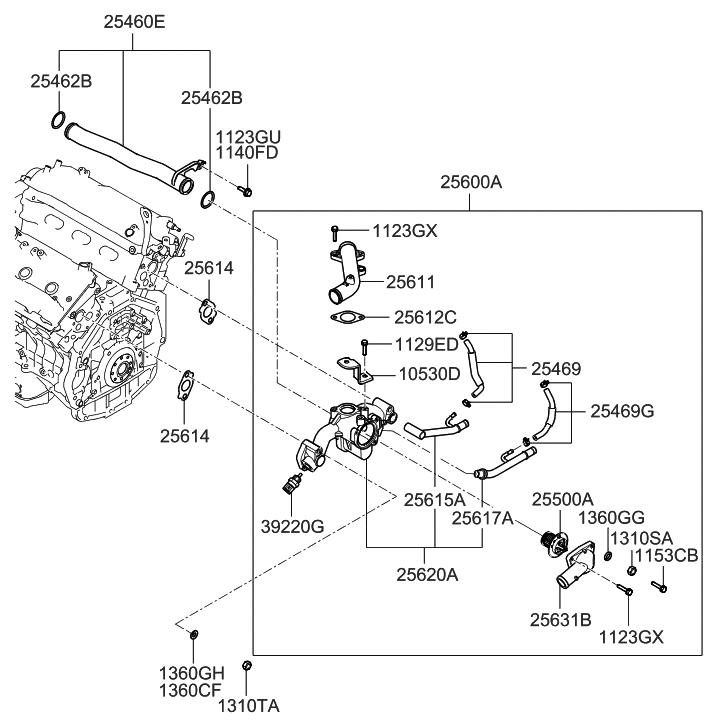 2008 Hyundai Santa Fe Engine Diagram Wiring Diagram Schema File Track File Track Atmosphereconcept It