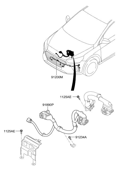 Black lightning bolt clipart furthermore 341098 as well Alite 150 Ladies also Suzuki Lt250 Quadrunner Wiring Diagram together with Hyundai Control Assy Coolant Temperatu 25600 2e500. on k u bolt 2017