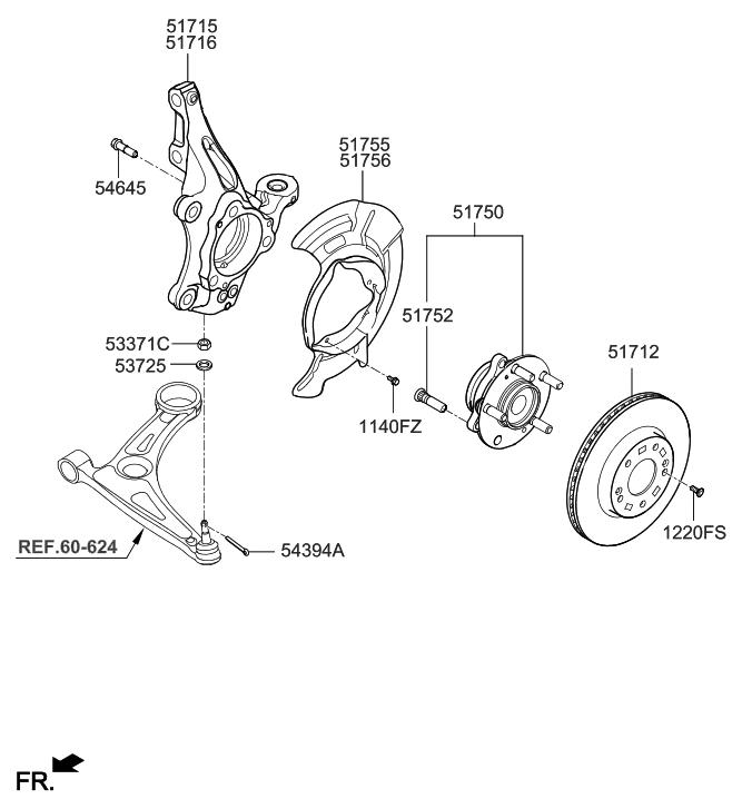 How To Remove And Replace A Heater Control Valve Disassembled Dash additionally Honda Bcbr B likewise Nas moreover Khmapa A besides Resource T D   S L   R D Bbb E C F C Bb E D F Ccccb A De Deb D F E E F E B. on 53 2000 hyundai elantra engine diagram