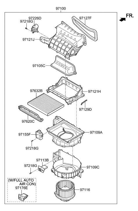 12 Valve Hyundai Accent 2001 Engine in addition RepairGuideContent additionally Kia Optima 2004 Rear Suspension Parts Diagram as well P 0996b43f80e64542 moreover P 0900c15280076be3. on elantra air intake diagram