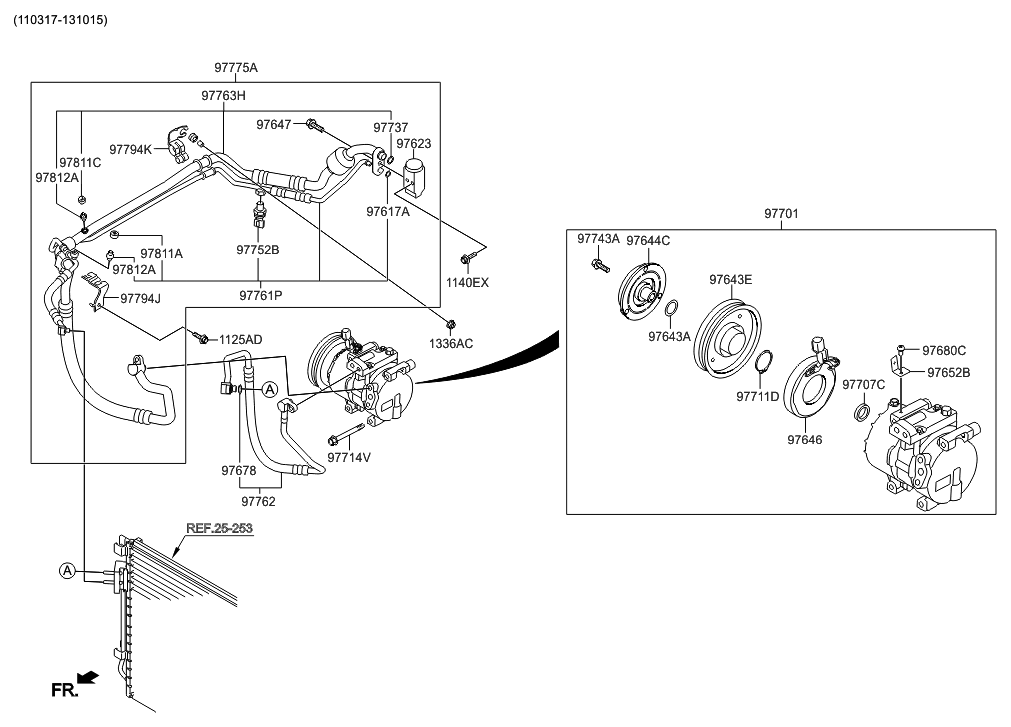2012 Hyundai Accent Parts Diagram • Wiring Diagram For Free