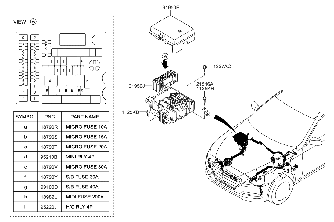 hyundai genesis sedan wiring diagrams wiring library dodge avenger wiring diagrams 2015 hyundai genesis front wiring thumbnail 2