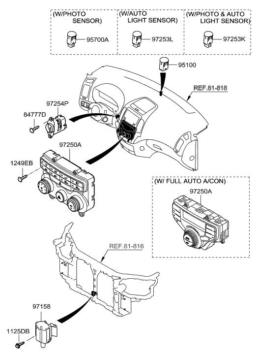 hyundai elantra check engine light
