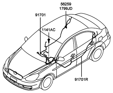 Motocross caps together with Use Honda Wiring Diagrams To Training Module Cr V Car Stereo Diagram Audio Z Data additionally N 10579201 likewise V C3 AAtements b C3 A9b C3 A9 v C3 A9lo de route additionally Love Birds 0178 R 17 389. on ipod wheel
