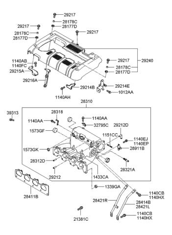 2005 Hyundai Elantra Engine Diagram Wiring Diagram Datawiring Datawiring Zaafran It