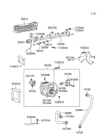 2001 Hyundai Santa Fe Engine Diagram Wiring Diagram Deep United6 Deep United6 Maceratadoc It