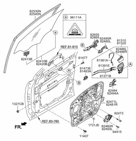 D/&D PowerDrive E9SZ8620F Ford Motor Replacement Belt 8 Rubber