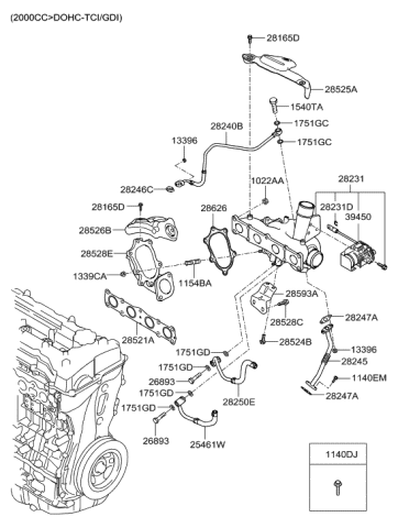 2013 Hyundai Santa Fe Engine Diagram Wiring Diagram System Time Norm Time Norm Ediliadesign It