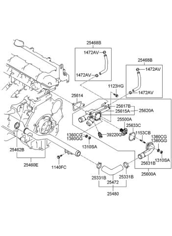 2007 Hyundai Tucson Engine Diagram - wiring diagram circuit-nku -  circuit-nku.teglieromane.it | 2005 Hyundai Tucson Engine Diagram |  | teglieromane.it