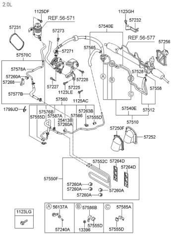 2005 hyundai tucson front end diagram - wiring diagram all  management-generate - management-generate.huevoprint.it  huevoprint