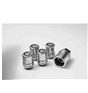 Related Parts for Hyundai Genesis Coupe Lug Nuts - U8440-00300