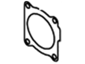 Hyundai XG300 Throttle Body Gasket - 35101-39000