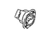 Hyundai Throttle Position Sensor - Guaranteed Genuine