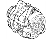 Hyundai Azera Alternator - 37300-3C510